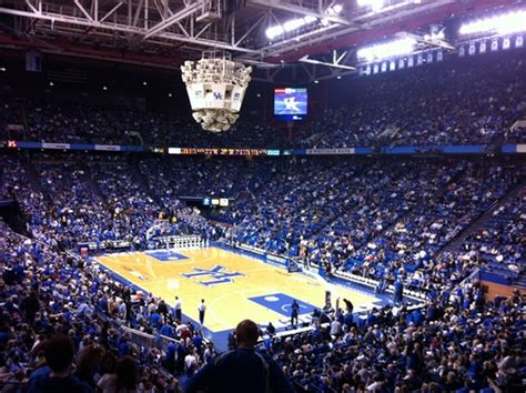 Uky Engineering Mba by Of Kentucky Profile Rankings And Data Us