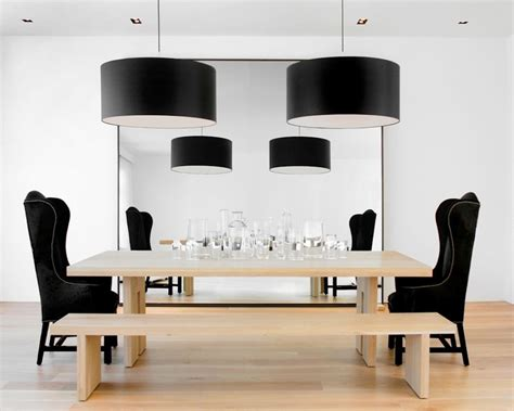 high bench dining table high gloss glass dining table with 4 chairs bench dining