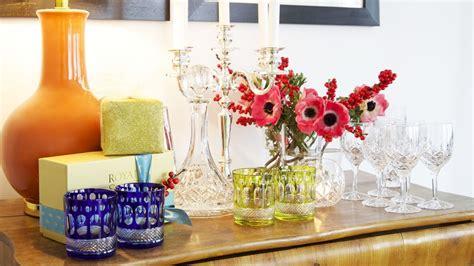 bicchieri cristallo colorati bicchieri di cristallo sofisticate silhouette dalani e