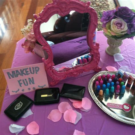 Gamis Adenium Pink Uk M best 25 spa ideas on spa