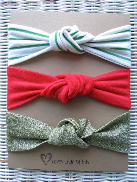 Paradiso Knot Top best 25 knotted headband ideas on diy