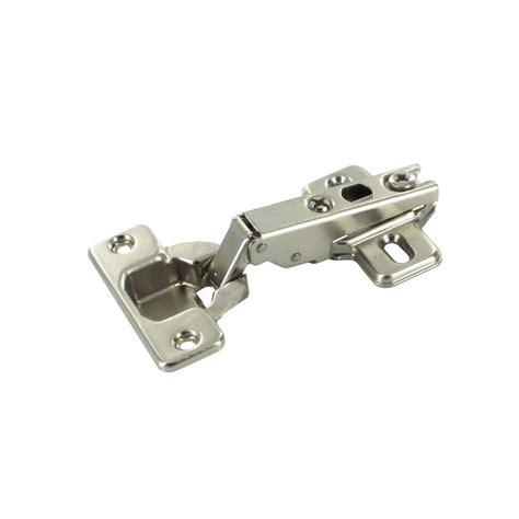 blum cabinet hinge parts blum cabinet hardware replacement parts cabinets matttroy