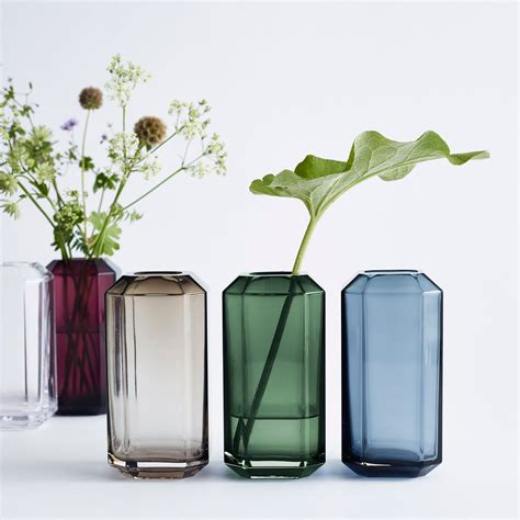 How To Strip Kitchen Cabinets Jewel Vase From Louise Roe Copenhagen Interior