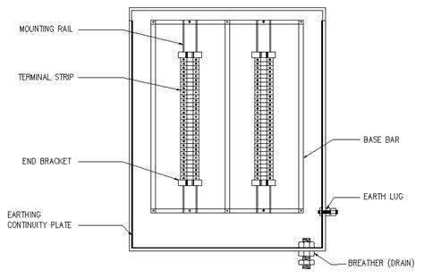 instrument junction box wiring diagram wiring diagram