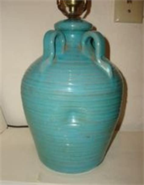 carolina ceramics inc 120 best pinch pottery images on