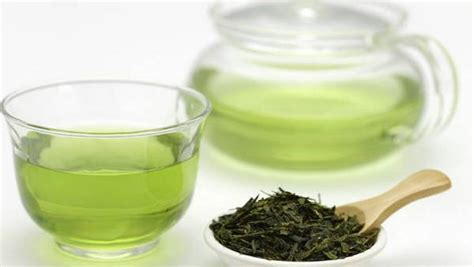 what is the best green tea to drink when is the best time to drink green tea for weight loss