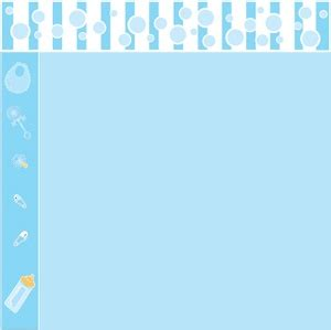 Baby Shower Background Clipart by Free Baby Clipart Image 0515 0907 1514 5621 Baby Clipart