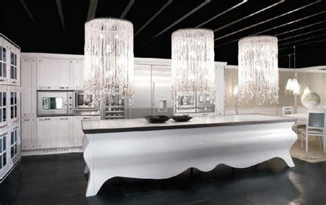 italian kitchen design brands nowoczesne białe kuchnie 8 r 243 żnych projekt 243 w