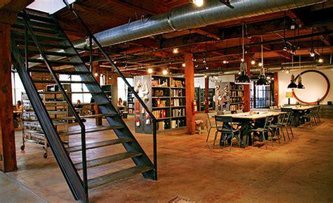 home interiors warehouse inside mr interior