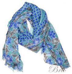 cornici sciarpe http www abbigliamentosanmarino sciarpe c 12 98