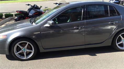 100 Acura Inside Honda Honda Ridgeline Inside Honda