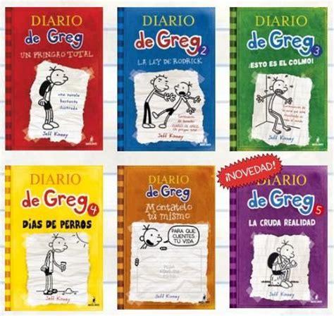 diario de greg 12 la escapada edition books la colecci 243 n completa por el momento de quot diario de greg