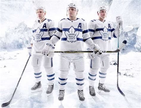 White Series Gamis leafs are ready aye ready for stadium series unveil
