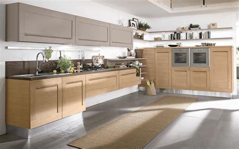 arredamenti lube arredamento gallery cucine lube arredare cucine cucine