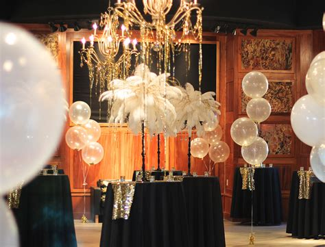 great gatsby holiday party google search the great