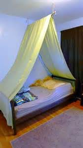 1000 ideas about bed tent on bunk bed tent