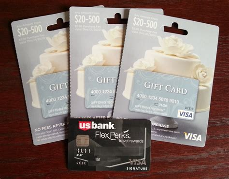 Visa Gift Card Statement - how to shore up your margin account wallstreetbets