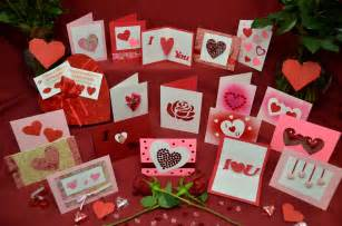 Valentines Day Ideas Top 10 Ideas For Valentine S Day Cards Creative Pop Up Cards