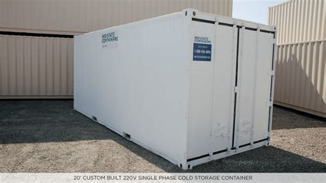 insulated storage container insulated refrigerated shipping storage containers