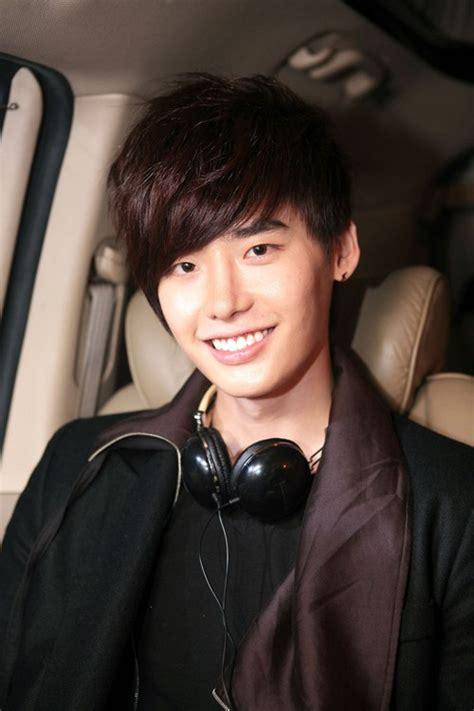film lee jong suk dan rain lee jong suk rejoint rain et shin se kyung pour quot red scarf