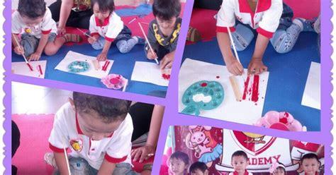 cara membuat anak versi indonesia download lagu anak bahasa indonesia inggris dongeng