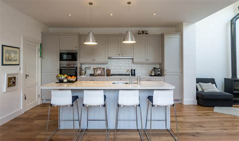Kitchen Cabinets Ireland Grey Kitchen Cabinets Ireland Quicua