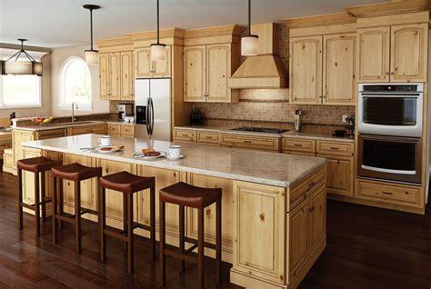 Alder Kitchen Cabinets by Langdon Slab Alder Kitchen Cabinets Detroit Mi Cabinets