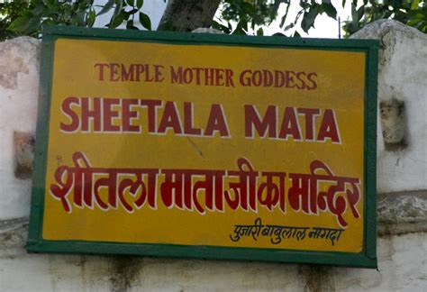 searching for sitala mata eradicating smallpox in india books shitala mata
