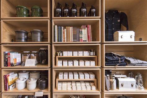 kitchen collection store 100 kitchen collection store kitchen cabinet stores