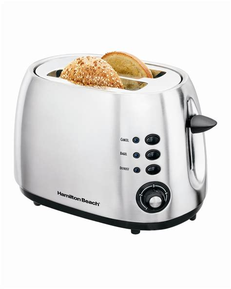 Top Selling Toasters Best Toaster Reviews