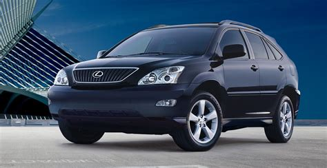 electric and cars manual 2007 lexus rx security system service manual how to fix 2007 lexus rx engine rpm going up and down how to diagnose and fix