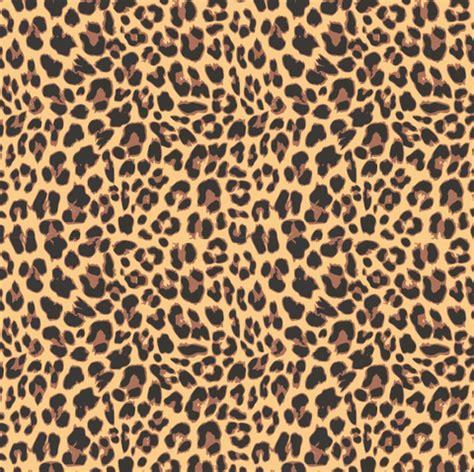 pattern printed vinyl leopard printed craft vinyl vinyl printcess