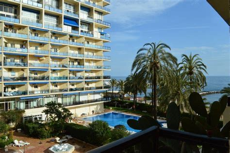 appartments marbella east facing skol apartments marbella