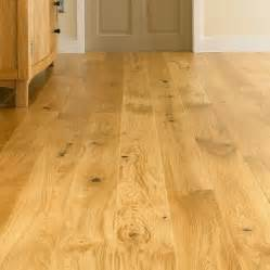 Installing Real Hardwood Floors Stylish Installing Laminate Flooring How To Install A Laminate Floor How Tos Diy