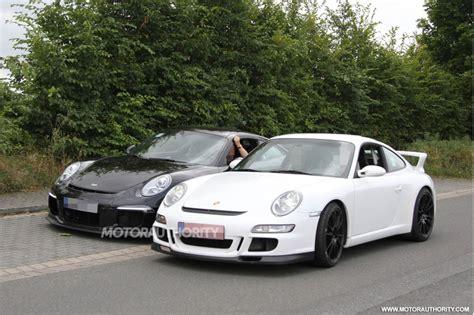 Porsche Modellreihen by Porsche 911 Modellreihe Seite 28 Bmw Drivers