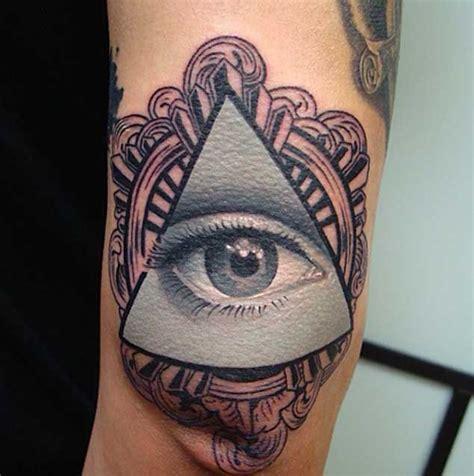 34 astonishingly beautiful eyeball tattoos 34 astonishingly beautiful eyeball tattoos eye