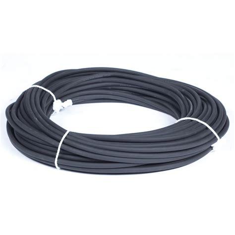 New Kabel Roset Telepon 30m store ls kabel 30m ring 2x 2 5mm 178