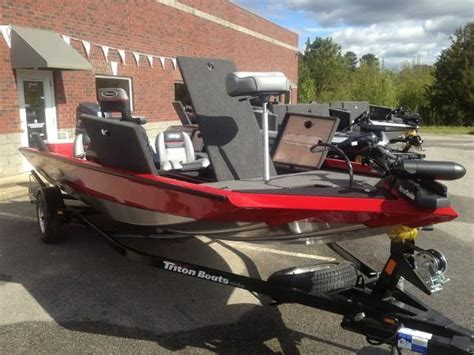 aluminum boats for sale boat trader new and used boats for sale on boattrader boattrader