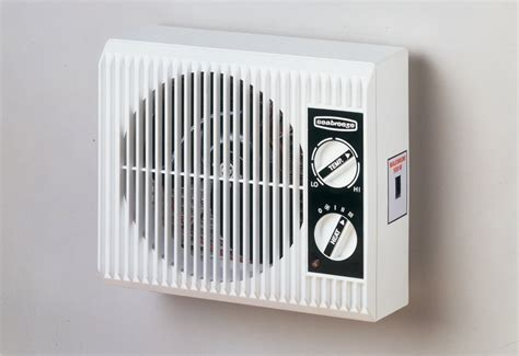 Bathroom Wall Heater B And Q Electric Wall Heaters For Bathrooms Electric Free Engine