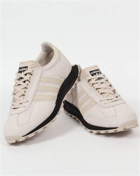 adidas formel  trainers clear brownblackoriginals