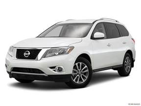 Nissan Empire 2015 Nissan Pathfinder Inland Empire Empire Nissan