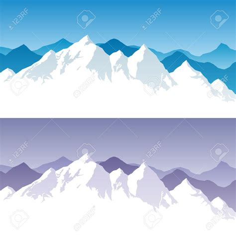 himalayas clipart clipground