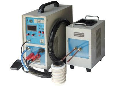 induction heater laboratory induction heaters labcompare