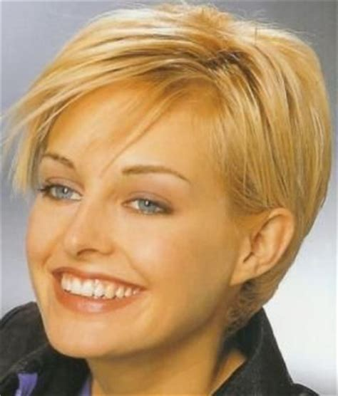 hairstyles for women over 60 with narrow foreheads 61 best short hair over 60 images on pinterest short
