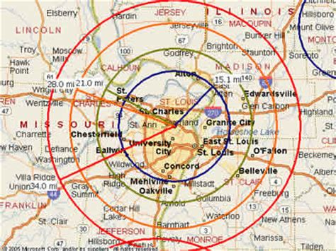 zip code map st louis st louis us state map memes