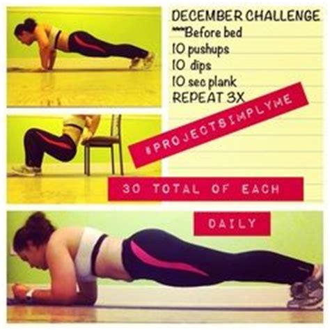 workouts before bed before bed workout beds and bed workout on pinterest