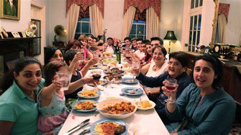 scow in italian about my family feast on sbs