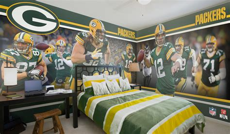 Garage Man Cave Designs what are fatheads fathead promo code