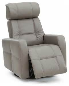 south carolina power swivel rocker recliner traditional