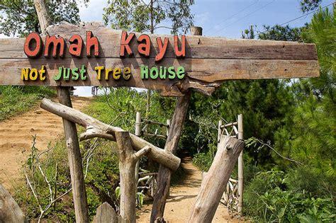 Dipan Kayu Di Malang ragam wisata dan kuliner indonesia wisata omah kayu di malang